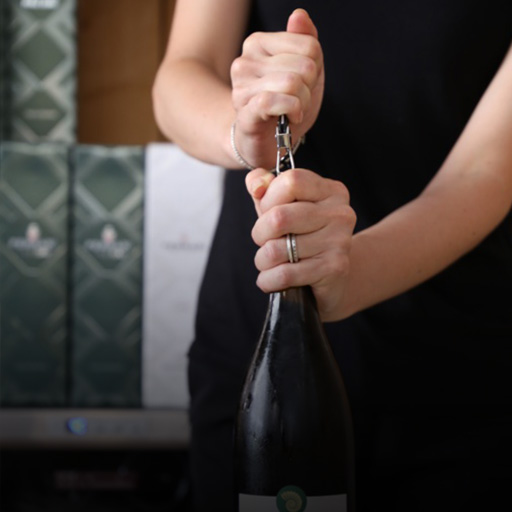 carta dei vini ristorante piacenza